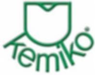 Kemiko logo.png