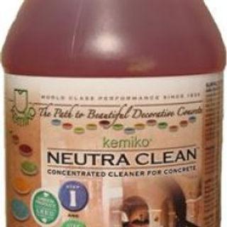 neutra_clean.jpg