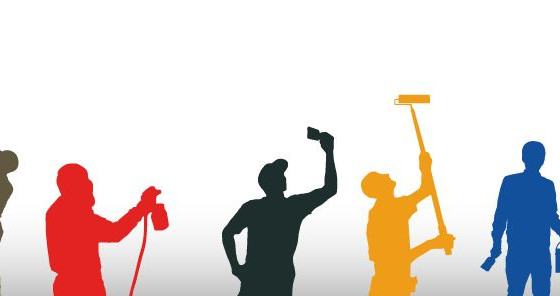 Factors in Choosing a Paint