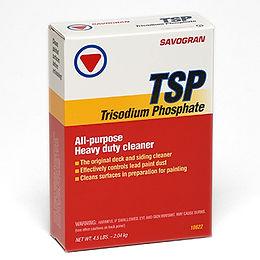 TSP.jpg