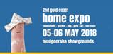 Gold Coast Home Expo