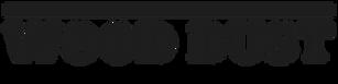 WoodDust-Logo-Dark-RGB-Long-sup.png