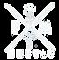 FMH_Logo_White_2018.png