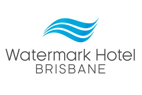 Watermark Hotel Brisbane Logo