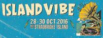 Island Vibe Logo