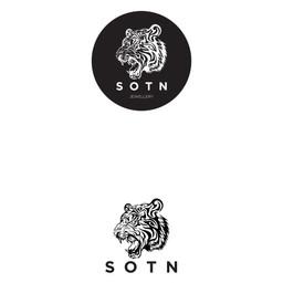 SOTN_STORYS-02_edited.jpg