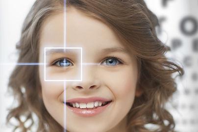 kids_contact_lens.jpg
