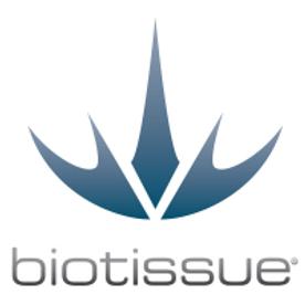 biotisue