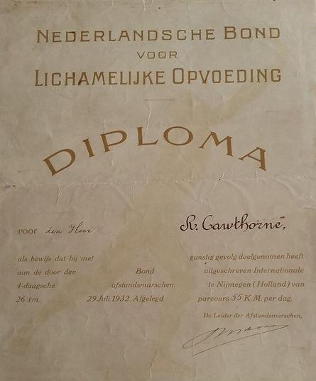 RWA 1932 certificate.jpg