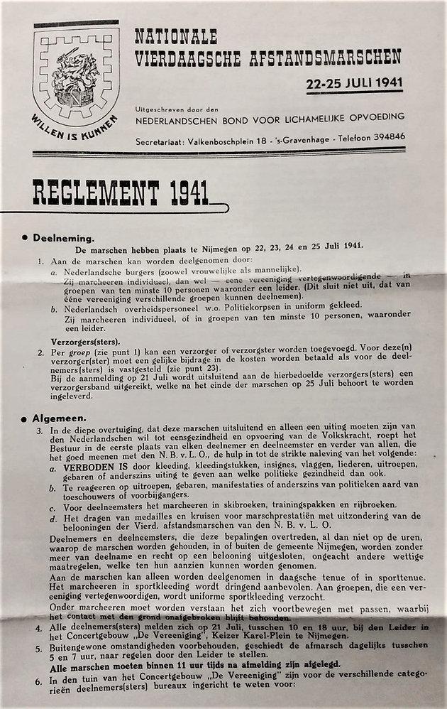 WW2 - 1941 Regs.jpg