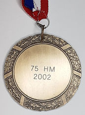 75HM 2002 (R).jpg