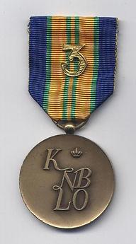 Orderly Medal pre-77 Bronze (O).jpg