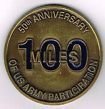 USA Coin 1996 En (R).jpg