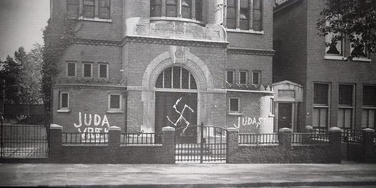 War-Synagogue (1942).jpg