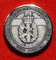 Denmark coin 2007 (O).png