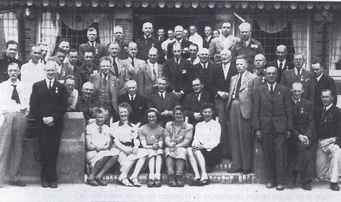 GCA - 1946 March.jpg