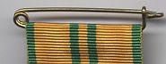 Bar 77 pin bronze.jpg