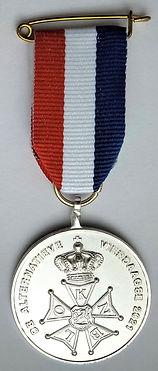 Alternative 4D medal S 2021(O).jpg