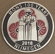 Canada Coin  2018 (R).png