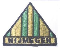 UK Brassard Badge.jpg
