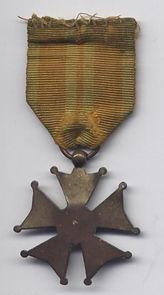 Cross N1 pre40 Bronze(R).jpg