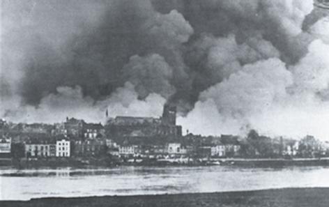 War-Bombing 1944 (1).png