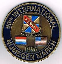 USA Coin 1996 En (O).jpg