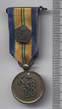 Orderly Medal Minature 20mm (O).jpg