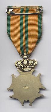 Cross N11 1945+ (R).jpg