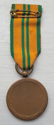 IG-Youth Medal 1930 (R).jpg