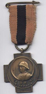 War-1940 medal.jpg