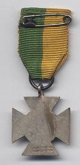 WW2 - Avond Medal (R).jpg