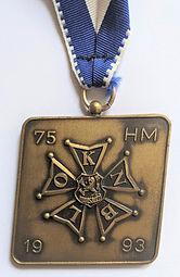 75HM 1993 (O).jpg