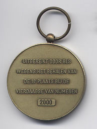 Military 1st place army ring (R).jpg