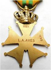 RWA 1929 Aves (R).png