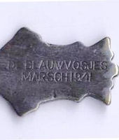 WW2 - 1941 spoon detail.jpg