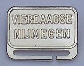 Mini Top Bar (Silver).jpg