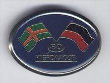 Comm - 1996 Badge (O).jpg