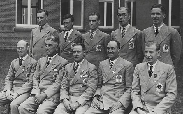 RWA 1936 group.png
