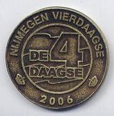 Canada Coin 2006 (R).jpg