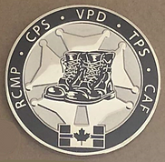 Canada Coin  2018 (O).png