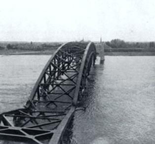War-Bridge 1940 (3).png