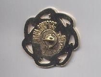 Comm - 2006 badge (R).jpg