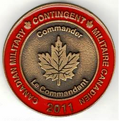 Canada Coin 2011.png