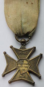 Medan medal 1935 (R).jpg