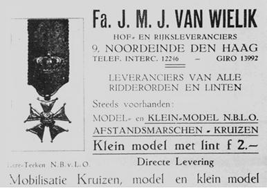 Mini Van Wielik Advert.png