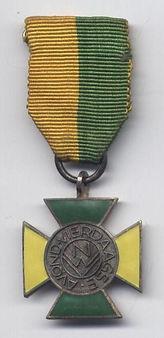WW2 - Avond Medal (O).jpg