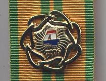 Comm - 2006 badge (O).jpg