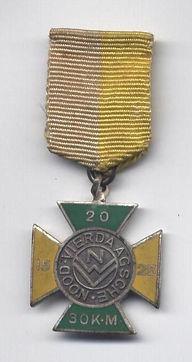 WW2 - 1940 Nood Medal (O).jpg