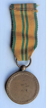 Youth medal 1930 (R).jpg